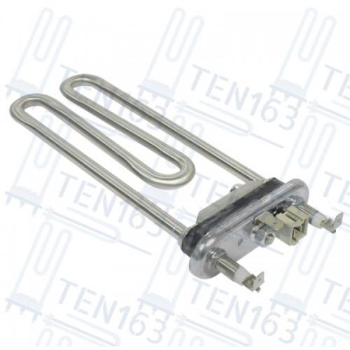 ТЭН Kawai 1600 Вт для стиральной машины LG AEG73309914