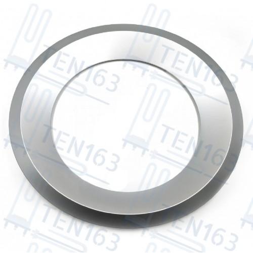Обрамление люка для стиральной машины LG MDQ63937002