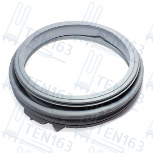 Манжета люка для стиральной машины SAMSUNG DC64-02888A