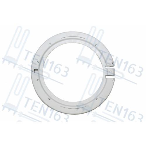 Внутреннее обрамление люка для стиральной машины Vestel 21002310