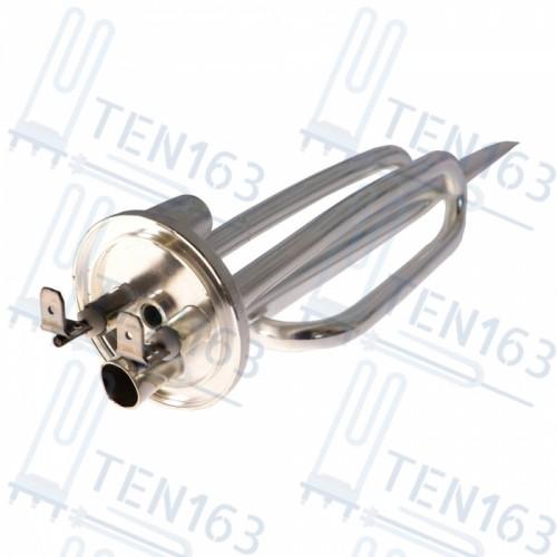 ТЭН для водонагревателей Thermex ERS RCF Silver G10 1500 Вт