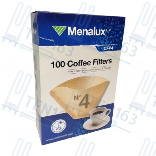 Фильтр для капельных кофеварок Electrolux 9002563147