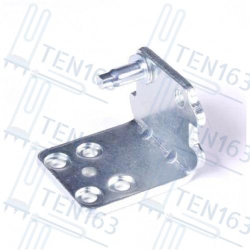Петля нижняя для холодильника LG AEH73396201