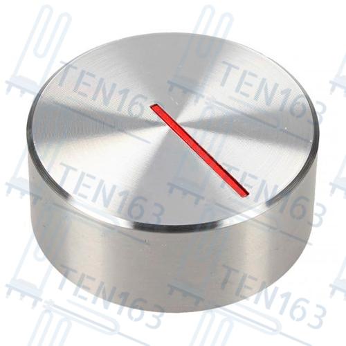 Ручка регулировки мощности плиты Hansa 8071580