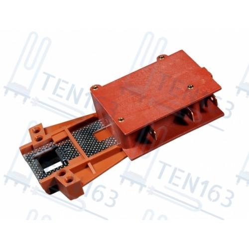 УБЛ для стиральной машины ARDO ZV445H1 530000102/100