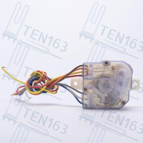 Таймер стирки для стиральной машины полуавтомат dxt15
