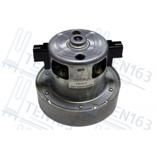 Мотор YDC01-20A 2000 Вт для пылесоса LG EAU41711811 Оригинал