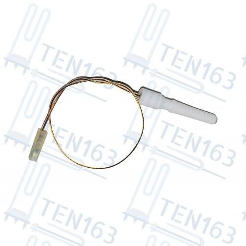 Свеча поджига конфорок для плит Ariston, Indesit C00105249