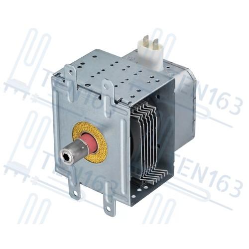 Магнетрон для СВЧ LG 900 Вт MA0319GCW
