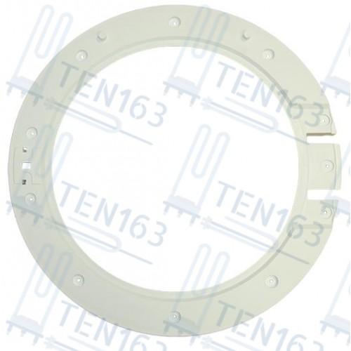 Обечайка внутренняя стиральной машины Beko 2828770100