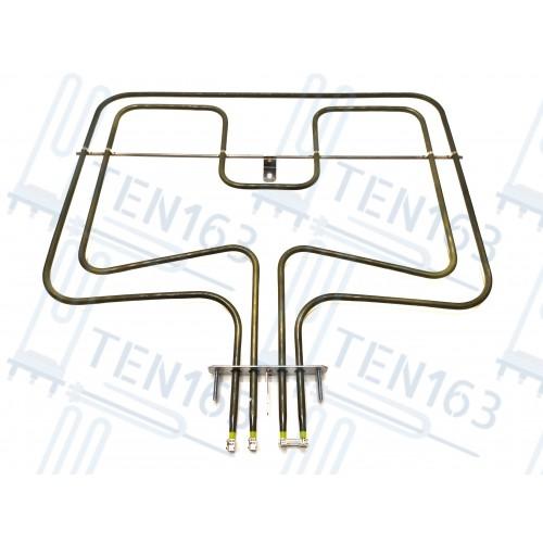 ТЭН для плиты Electrolux, Zanussi, AEG 2700 Вт 3570797013