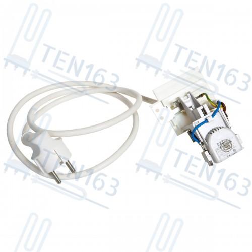 Фильтр сетевой шумоподавляющий для стиральной машины Ariston, Indesit, Whirlpool C00259297