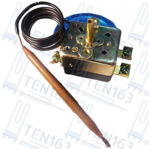 Термостат капиллярный 30-85°C WY-R122SD-85
