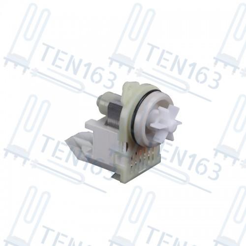 Помпа для посудомоечной машины Bosch, Siemens, Neff 00152710