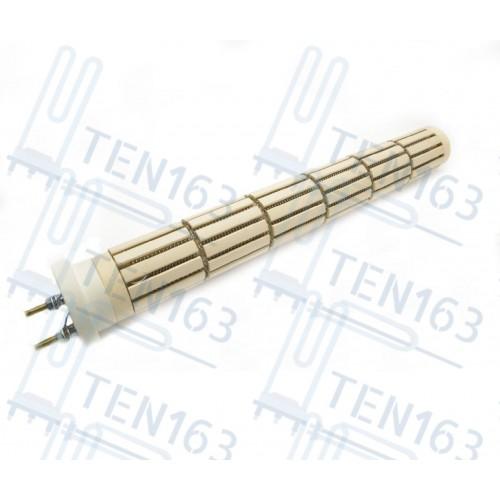 Блок ТЭНов керамический для водонагревателя DRAZICE 2200 Вт