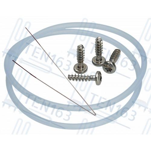 Ремкомплект циркуляционного насоса Bosch, Siemens 12005744 Европа