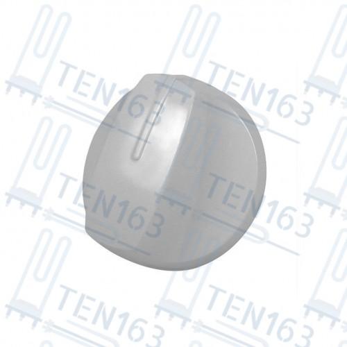 Ручка регулировки для газовой плиты Electrolux, Zanussi, AEG 3425549015