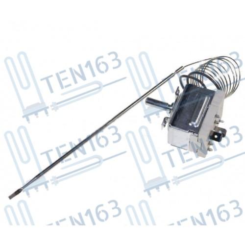 Термостат, терморегулятор для духового шкафа Gorenje 726503