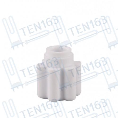 Муфта мотора для блендера Bosch 00423561