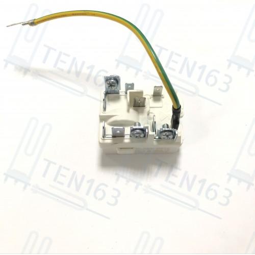 Пусковое реле ZHB40-105P115C для холодильника