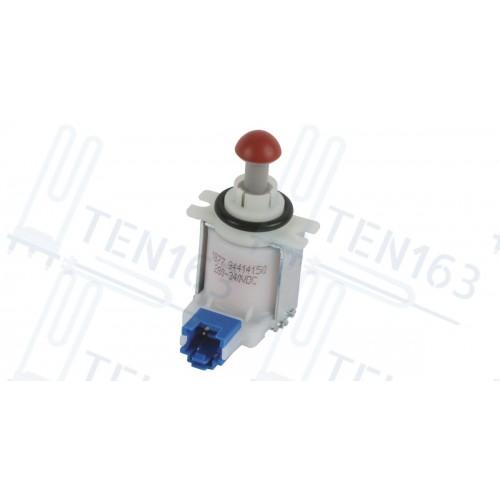 Клапан воды для ПММ Bosch Siemens Neff 631199