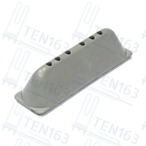 Ребро для стиральной машины Electrolux, Zanussi, AEG 4055204947