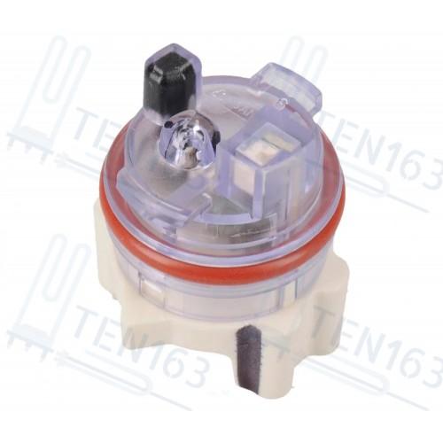 Датчик прозрачности воды для посудомойки Whirlpool, Ariston, Indesit 311067
