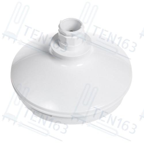 Крышка чаши блендера Bosch, Siemens MaxxoMixx ErgoMixx CleverMixx 651140