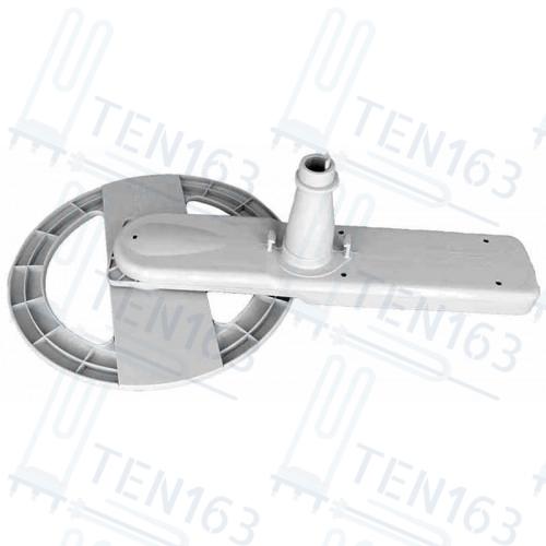 Разбрызгиватель для посудомоечной машины Electrolux, Zanussi, AEG 1173651116