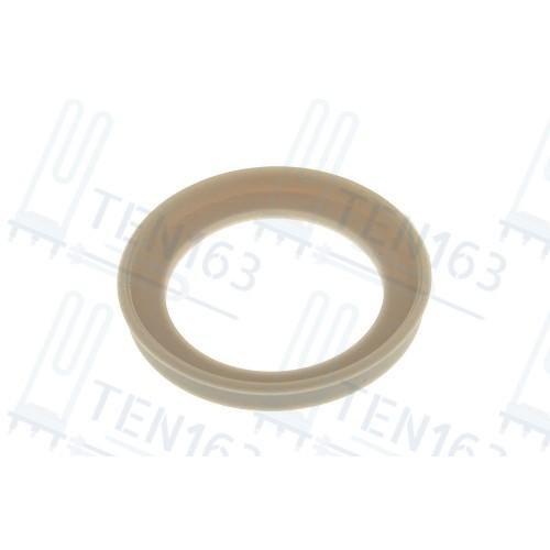 Уплотнительное кольцо муфты мясорубки Bosch 10003402