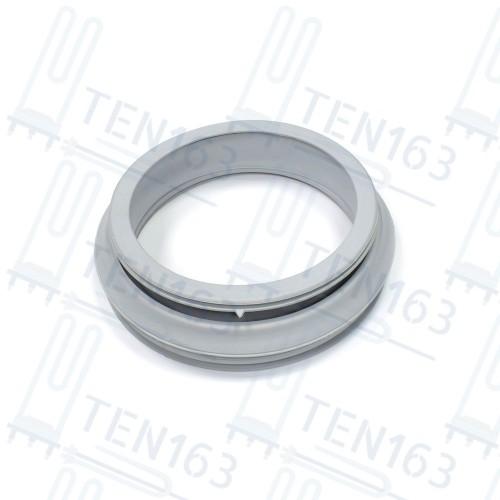 Манжета люка для стиральной машины Electrolux, Zanussi, AEG 1260416209