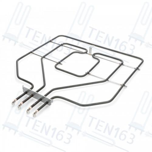 ТЭН для плиты Bosch, Siemens 2800 Вт 471369