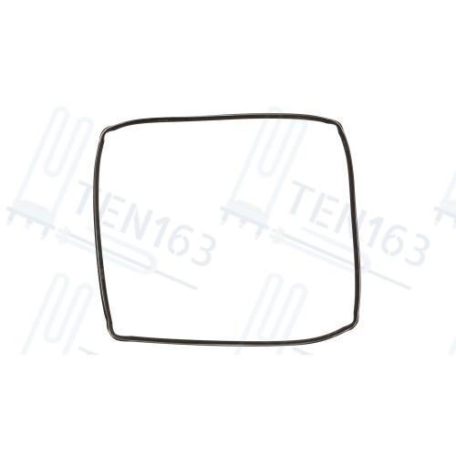 Уплотнитель двери духовки Hotpoint-Ariston, Indesit C00027982