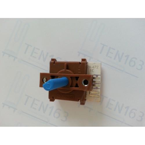 Регулятор мощности для плиты Ariston, Indesit C00270978
