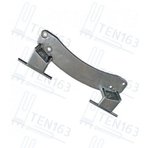 Петля люка для стиральной машина Indesit, Ariston C00023845
