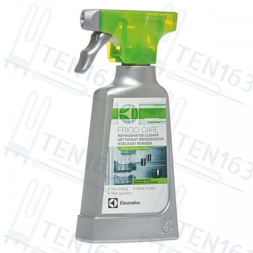 Чистящее средство для холодильников ELECTROLUX 250 мл