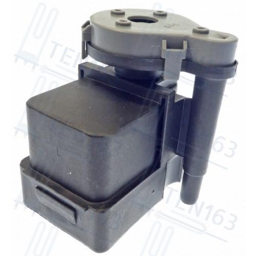 Насос HANYU 13W откачки конденсата для сушильной машины ELECTROLUX