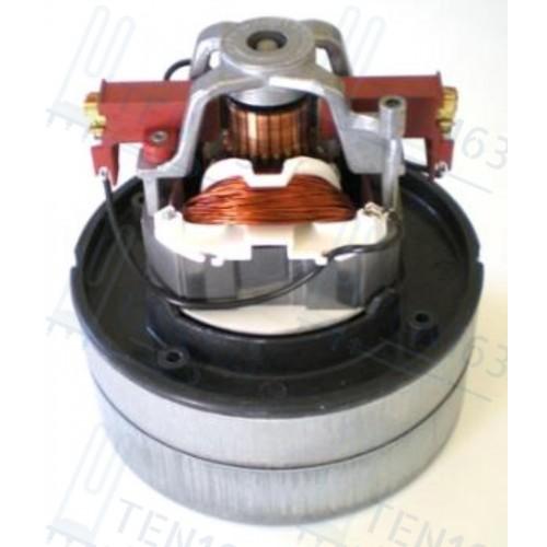 Мотор для пылесоса 1000 Вт H-153/68mm, D143mm, AMETEK 060200492 11me03a