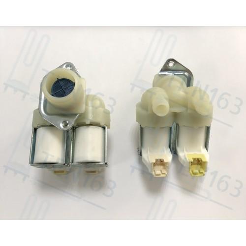 Электромагнитный клапан для стиральной машины Gorenje