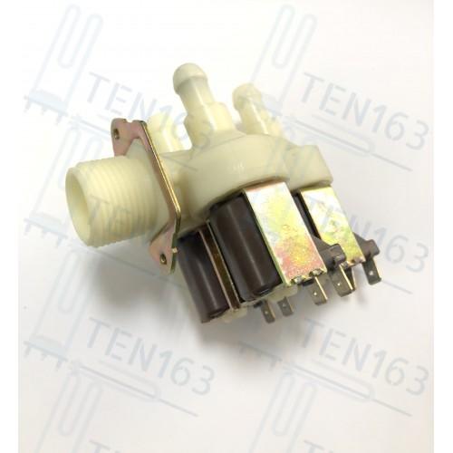 Клапан для стиральной машины Beko, LG 2601650000