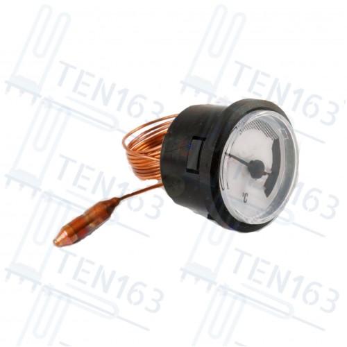 Термометр для водонагревателя Ariston 65160102, 260102