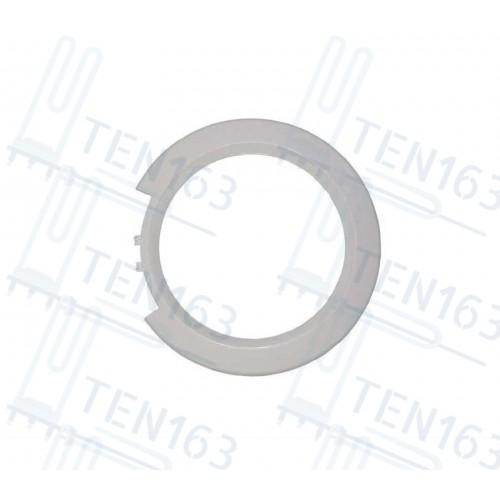 Обрамление внешнее для стиральной машины Bosch, Siemens 00366232