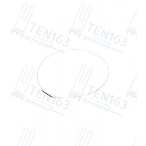 Хомут внешний для манжеты Ariston, Indesit C00092156