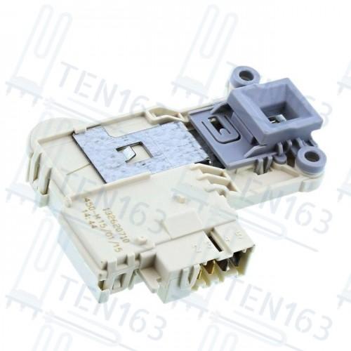 УБЛ для стиральной машины Electrolux, Zanussi, AEG 1326207105