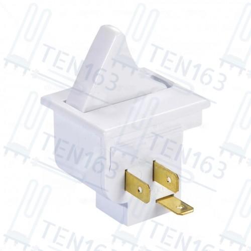 Выключатель света для холодильника BEKO 4094920200