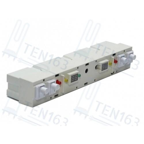 Блок индикации для холодильника Бирюса L-130