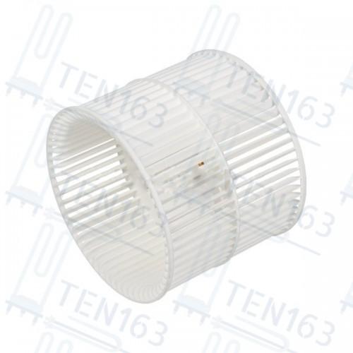 Крыльчатка вентилятора двигателя вытяжки Gorenje 410618