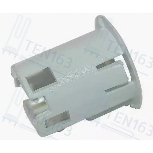 Держатель кнопки поджига для плиты Beko 450920045