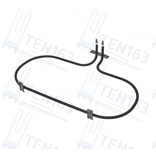 ТЭН конвекции для духового шкафа Samsung 1700 Вт DG47-00011A
