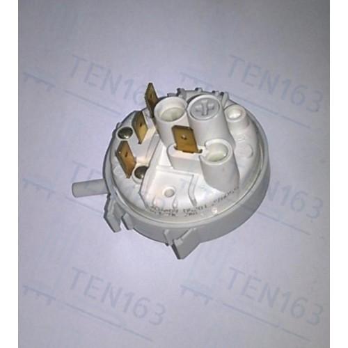 Датчик уровня воды для стиральной машины Ardo S1000x 520005200